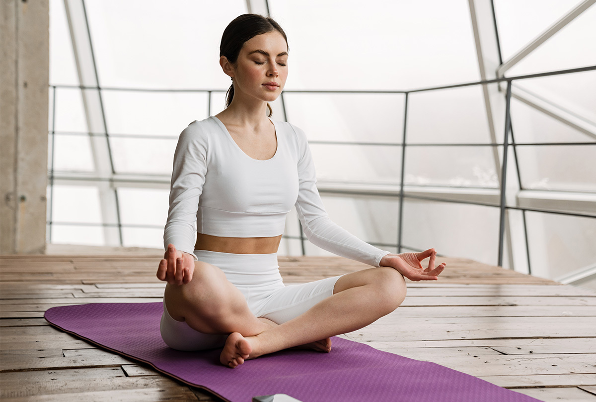 best yoga blogs
