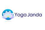 yoga janda