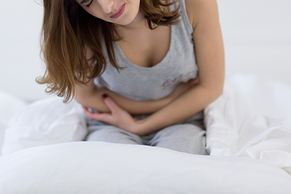 signs and symptoms associated with toxicity