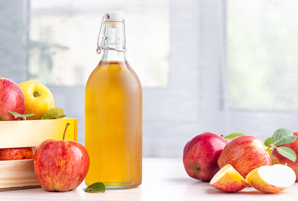 acv benefits for women