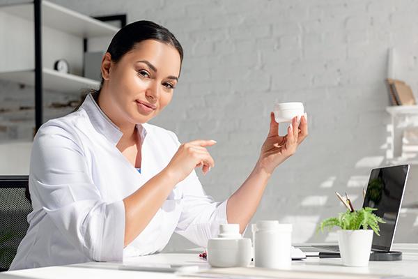 treatment options for boils