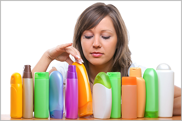 change your skincare products periodically