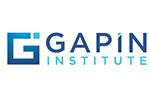 gapin institute