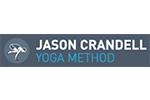 jason crandell yoga method
