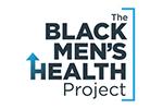 the black men's health project