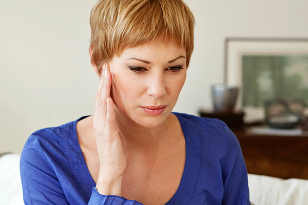why ear pimples can be more painful than regular ones?