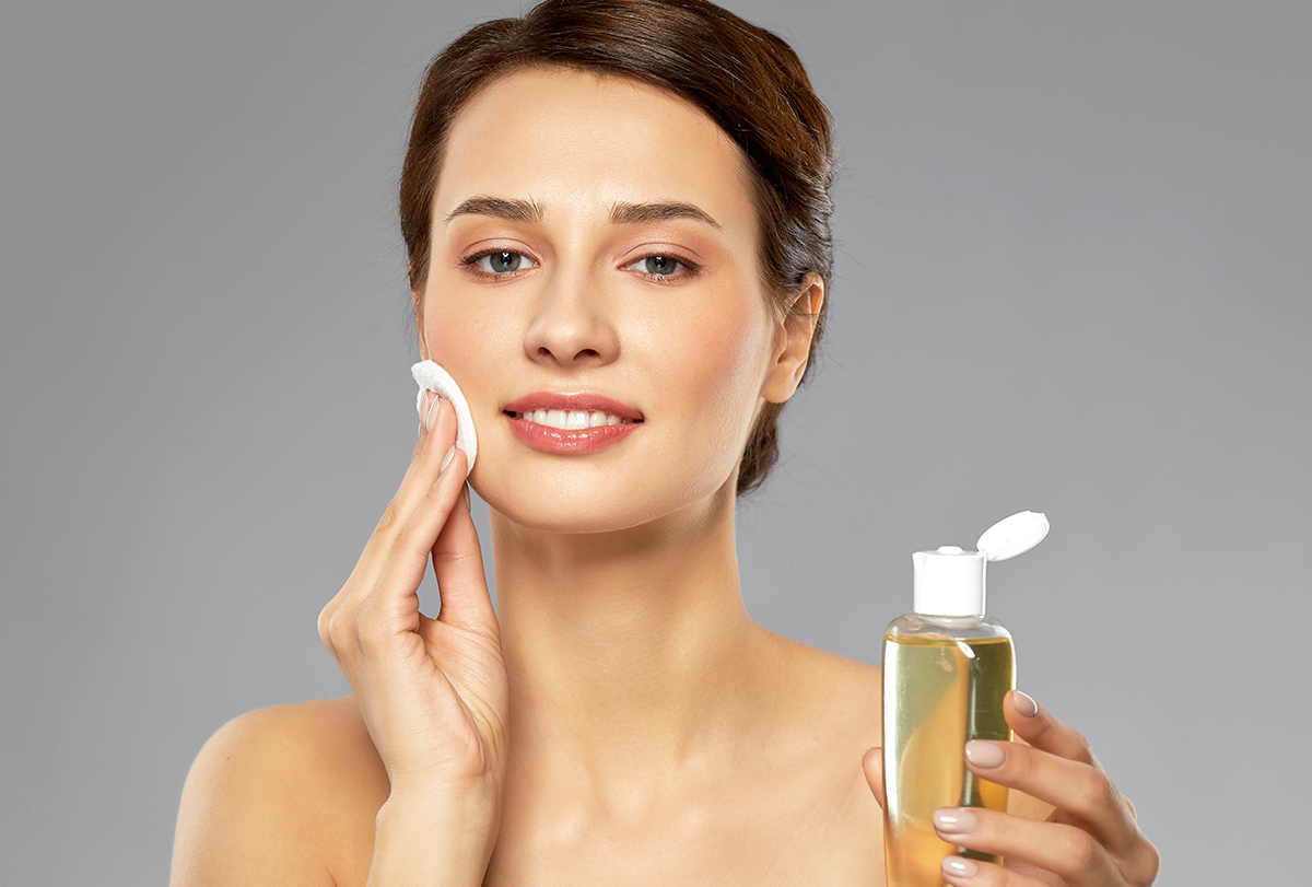 inexpensive beauty remedies for girls